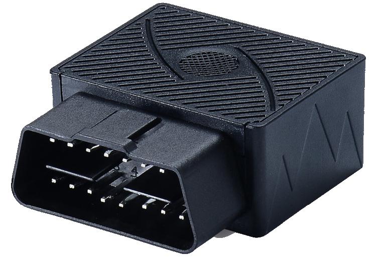 GPS Tracker ST-902